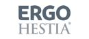 ergohestia-logo