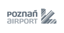 poznanairport-logo
