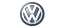 volkswagen-logo