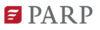 PARP-logo-RGB-duze