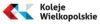 koleje_wielkopolskie