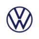 volkswagen_2019_logo