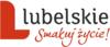 lubelskiewojewodztwo-logo