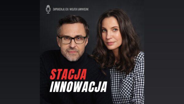 podcast-linkedin